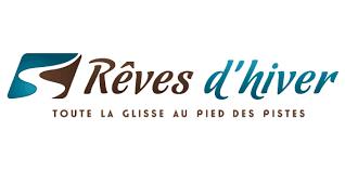 Rêves d'Hivers